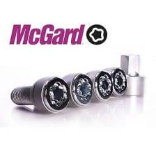 mcgard-kerekor